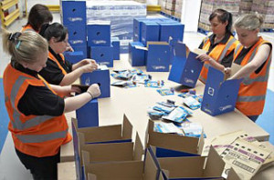 service-contract-packing---zoom-fs